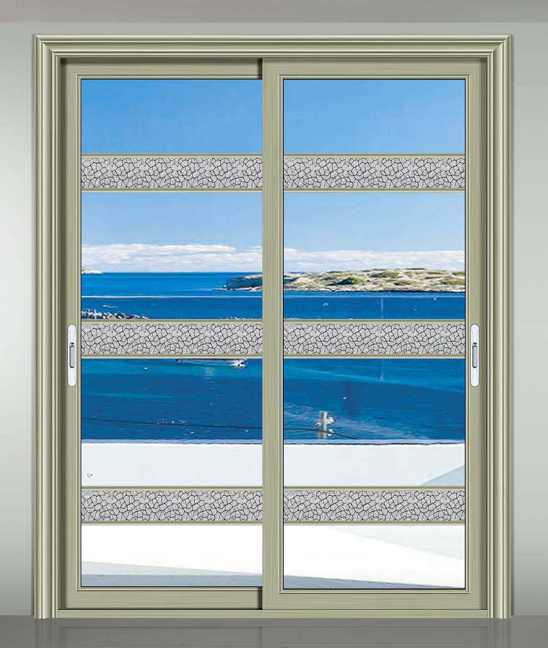 Sliding Door Sf Image collections - Door Design Ideas